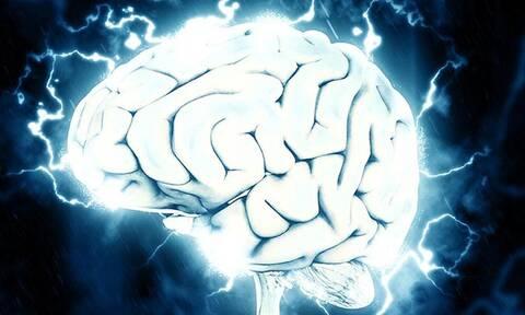 Ανθρώπινος εγκέφαλος: Πόσο ζυγίζει τελικά;