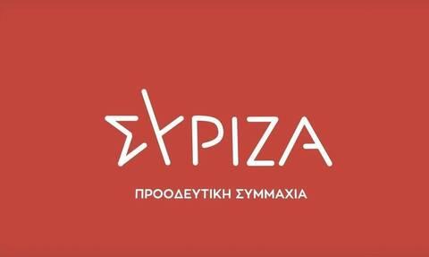 ΣΥΡΙΖΑ: Κυνική ομολογία 8μηνης αδράνειας η ακύρωση του 80% των χειρουργείων