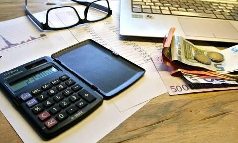 Επίδομα 534 ευρώ: Ποιοι είναι δικαιούχοι της αποζημίωσης ειδικού σκοπού