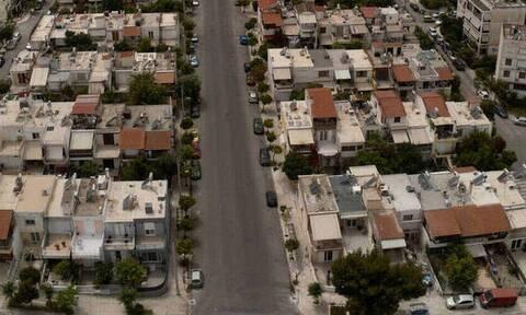 Μειωμένα ενοίκια: Oι αλλαγές μετά τα νέα μέτρα - Όσα πρέπει να γνωρίζουν ιδιοκτήτες και ενοικιαστές