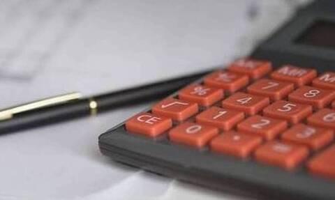 Νέα ρύθμιση οφειλών: Ποιοι οφειλέτες μπορούν να ρυθμίσουν τα χρέη τους σε 12 έως 24 δόσεις