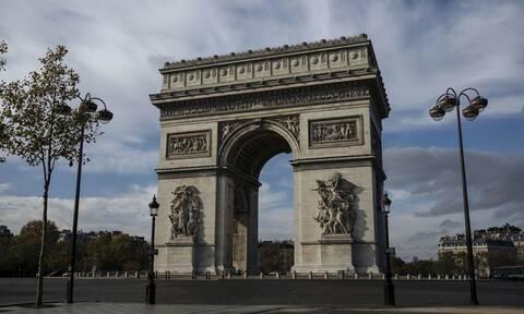 ΔΝΤ: Το Παρίσι θα πρέπει τώρα να ετοιμάσει ένα σχέδιο ανάκαμψης για τα δημόσια οικονομικά της χώρας