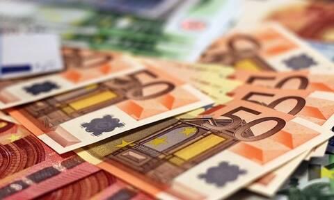 Αναδρομικά συνταξιούχων: Ποιες είναι οι πέντε κατηγορίες που θα πάρουν χρήματα