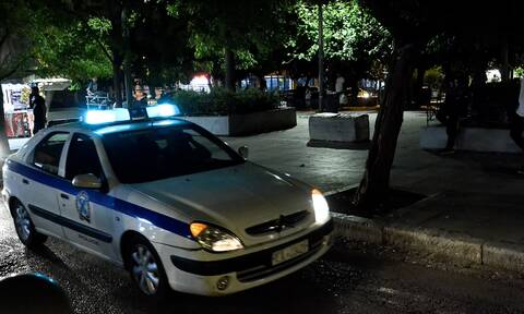 Συναγερμός για την εξαφάνιση 14χρονης στην Κυψέλη