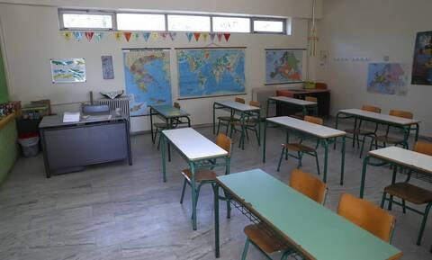 Κορονοϊός στην Ελλάδα: Πώς θα λειτουργήσουν τα σχολεία σε Θεσσαλονίκη και Σέρρες