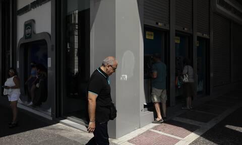 Πρόγραμμα «ΓΕΦΥΡΑ»: Ξεπέρασαν τις 160.000 οι αιτήσεις δανειοληπτών