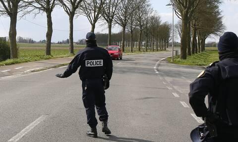 Europol: Συντονισμένες έρευνες σε 7 χώρες για υποκίνηση βίας στο ίντερνετ- Μεταξύ αυτών και η Ελλάδα