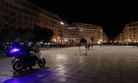 Κρούσματα σήμερα: «Επέλαση» του κορονοϊού σε όλη την Ελλάδα - Αναπόφευκτο το lockdown