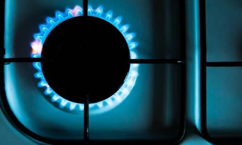 Φυσικό αέριο: Επιδότηση έως 65% για αντικατάσταση συστημάτων θέρμανσης πετρελαίου σε 22 δήμους