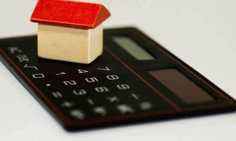 Πρόγραμμα ΓΕΦΥΡΑ: Πότε ξεκινάει  η πληρωμή για την επιδότηση των δόσεων δανείων