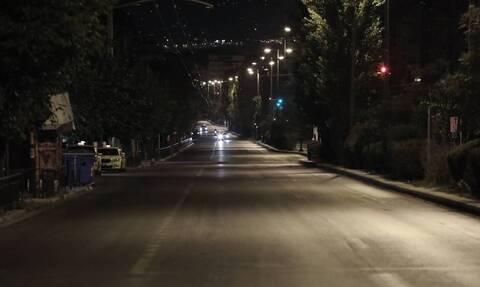 Κορονοϊός - Βατόπουλος: «Τόσο θα διαρκέσει το lockdown στην Αττική»