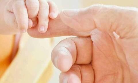 ΟΠΕΚΑ-Επίδομα παιδιού Α21: Πότε πληρώνεται η πέμπτη δόση - Πόσα χρήματα θα πάρετε