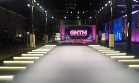 GNTM – Spoiler: Αυτό είναι το νέο ζευγάρι στο διαγωνισμό (video)