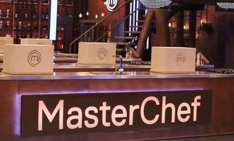 MasterChef: Οι τρομερές αλλαγές που θα ανατρέψουν τα πάντα στον 5ο κύκλο (pics)