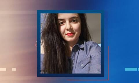 Εξαφάνιση 19χρονης Κορωπί: Ραγδαίες εξελίξεις - Μήνυση για αρπαγή έκαναν οι γονείς της