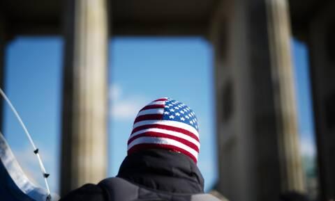 Αμερικανικές εκλογές LIVE: Ποιες είναι οι «γκρίζες» Πολιτείες που θα κρίνουν την αναμέτρηση