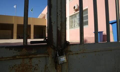 Lockdown: Κλείσιμο όλων των βαθμίδων της εκπαίδευσης πριν είναι αργά