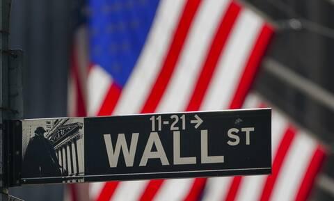 Εκλογές ΗΠΑ 2020: Ανεπηρέαστη η Wall Street από το θρίλερ των αμερικάνικων εκλογών