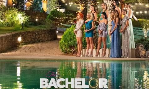 The Bachelor: Ο μαινόμενος ταύρος και οι επίμονες γυναίκες