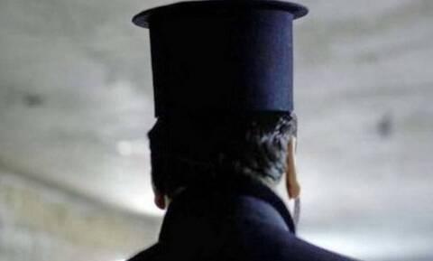 Θεσσαλονίκη: Παρέμβαση εισαγγελέα για τις δηλώσεις ιερέα αναφορικά με τον κορονοϊό