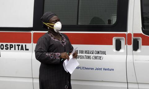 Συναγερμός στη Νιγηρία: Τουλάχιστον 57 νεκροί από «άγνωστη νόσο»