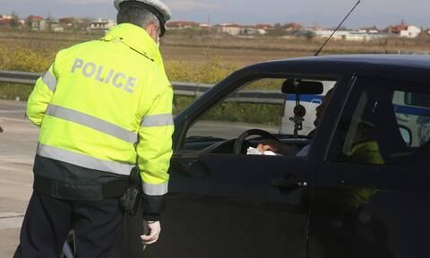 Κορονοϊός - Lockdown: Μόνο έτσι μπορείτε να μετακινηθείτε σε άλλο νομό