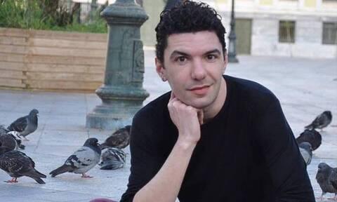 Ζακ Κωστόπουλος: Αναβάλλεται επ' αόριστον η δίκη για την δολοφονία του