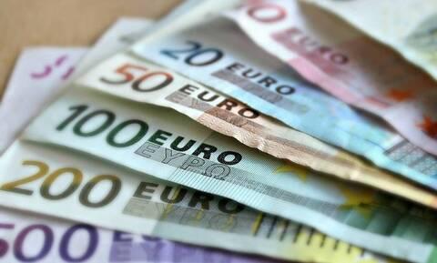 Συντάξεις Δεκεμβρίου 2020: Πότε θα καταβληθούν - Οι ημερομηνίες για όλα τα ταμεία