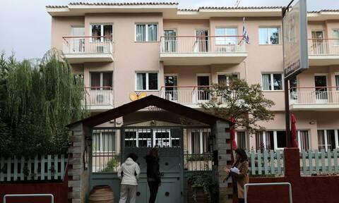 Κορονοϊος: Rapid tests στα γηροκομεία όλης της χώρας