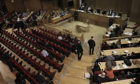 Lockdown: Κλείνουν και τα δικαστήρια - Εν αναμονή για τη νέα ΚΥΑ