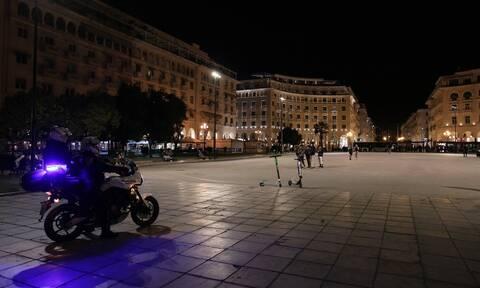 Forma.gov.gr: Το SMS στο 13033, η δήλωση και τα απαραίτητα έγγραφα - Έτσι θα κινηθείτε