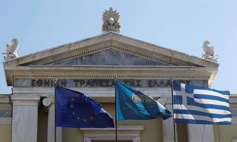 Αναβαθμίστηκε η Ελλάδα από τη Moody's - Τι δήλωσε ο υπουργός Οικονομικών