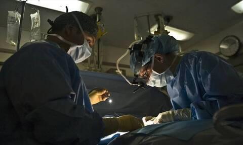 Κρήτη - ΠΑΓΝΗ: Γιατρός διαγνώστηκε με κορονοϊό μετά από χειρουργείο