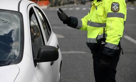 Lockdown - Απαγόρευση κυκλοφορίας: «Κατεβάστε» ΕΔΩ τα απαραίτητα έγγραφα για τη μετακίνησή σας