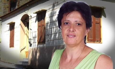 Θρίλερ στη Χίο με διευθύντρια σχολείου: Ποιος και γιατί χτύπησε τη Μαρία στο κεφάλι;