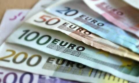 Επίδομα 800 ευρώ: Πότε θα καταβληθεί - Πώς θα πληρωθεί το δώρο Χριστουγέννων