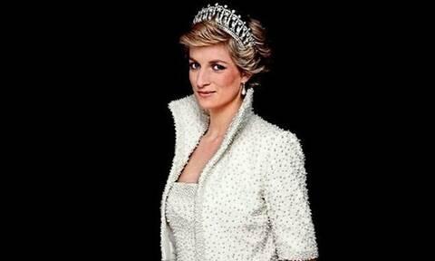 Νταϊάνα: Το BBC θα εξετάσει την αποκαλυπτική συνέντευξη της πριγκίπισσας (video)