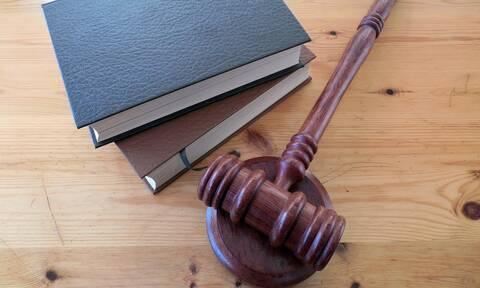 Lockdown: Πώς θα λειτουργήσουν τα δικαστήρια μέχρι τέλος Νοεμβρίου