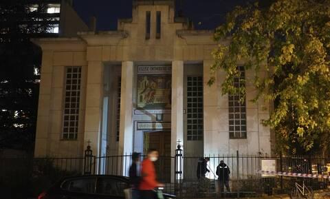 Γαλλία: Η Αστυνομία συνέλαβε ύποπτο για την επίθεση στον Ορθόδοξο ιερέα στη Λυών