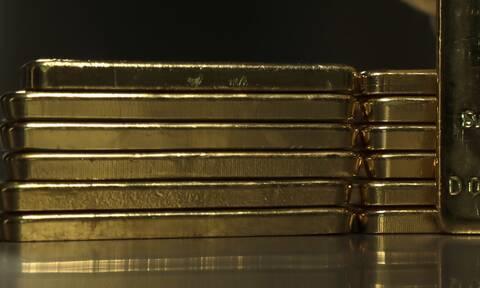 Όλη η αλήθεια για τον χρυσό στην Ελλάδα: Η περιπέτεια λόγω των Ναζί, οι συνωμοσίες και η αξία του