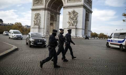 Γαλλία: Ερωτική αντιζηλία πίσω από την επίθεση εναντίον του ελληνορθόδοξου ιερέα στη Λυών