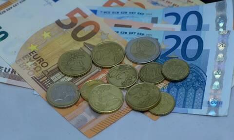 Αναδρομικά 2020: Οι τελικές επιστροφές - Ποιοι συνταξιούχοι θα πάρουν έως και 10.615 ευρώ