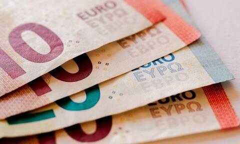 Συντάξεις Δεκεμβρίου: Πότε θα δουν λεφτά οι συνταξιούχοι - Oι ημερομηνίες για όλα τα Ταμεία