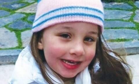 Κρήτη: Νέα αναβολή για τις 20 Νοεμβρίου, στην εκδίκαση του θανάτου της 4χρονης Μελίνας