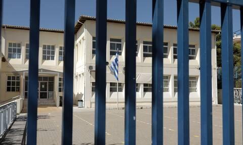 Κορονοϊός: Tηλεκπαίδευση σε Γυμνάσια, Λύκεια και ΑΕΙ - Πώς θα λειτουργούν Νηπιαγωγεία και Δημοτικά