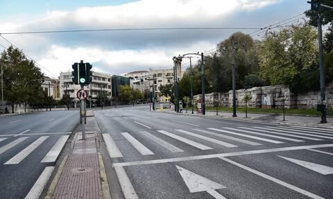 Κορονοϊός: Με «σύμμαχο» την εμπειρία οι δήμοι της Αττικής στο νέο lockdown