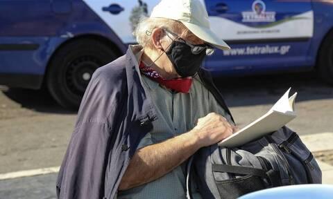 Αναδρομικά: Αυτές είναι οι τελικές επιστροφές - Τι να περιμένουν συνταξιούχοι και απόστρατοι