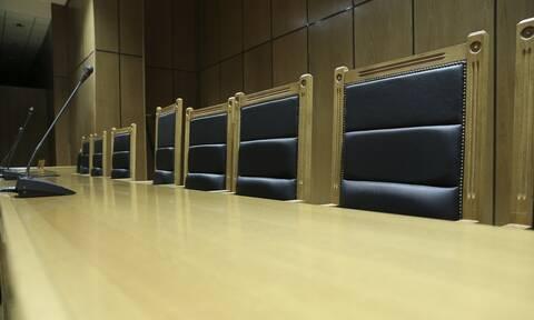 Lockdown: Πώς θα μεταβείτε σε δικαστικές Αρχές, δικηγόρους, και συμβολαιογράφους