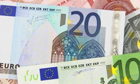 Επίδομα των 800 ευρώ: Δείτε πότε ανοίγει η ΕΡΓΑΝΗ για τις δηλώσεις