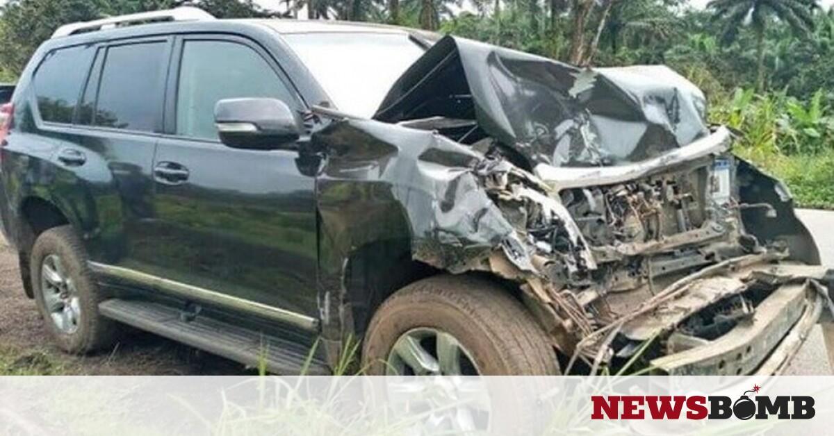 facebookAccident